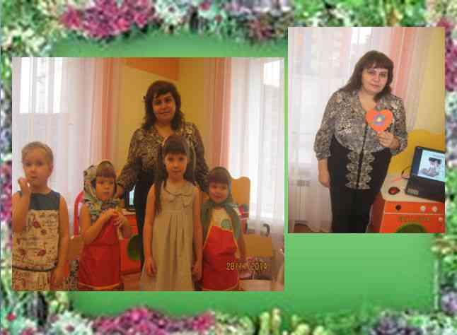 День матери, фото 3