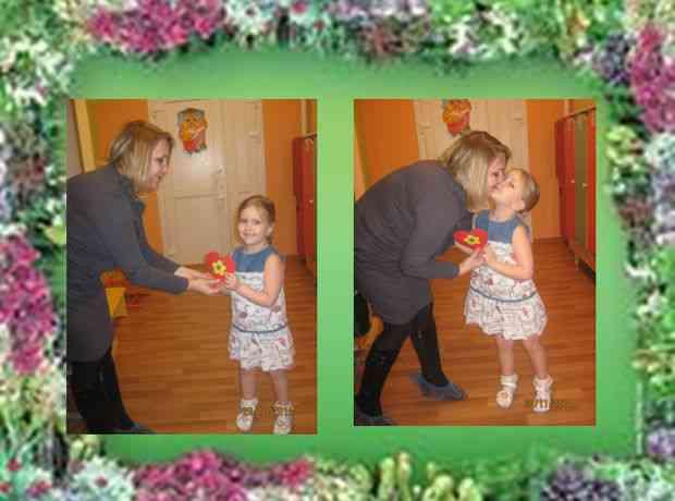 День матери, фото 6